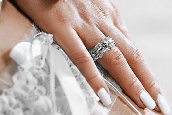 Обручальные-кольца-на-заказ