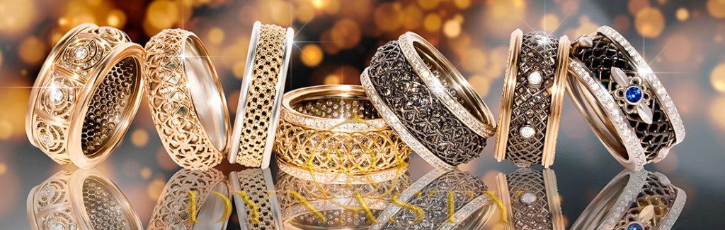 wedding-exclusive-ring